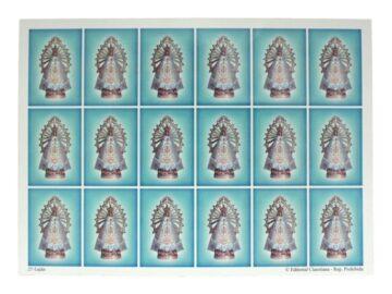 Plancha_18_stickers_Virgen_de_Lujan_-_celeste
