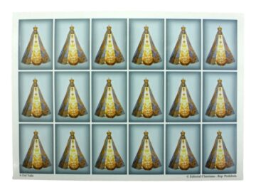 Plancha_18_stickers_Virgen_del_Valle_-_Modelo_A