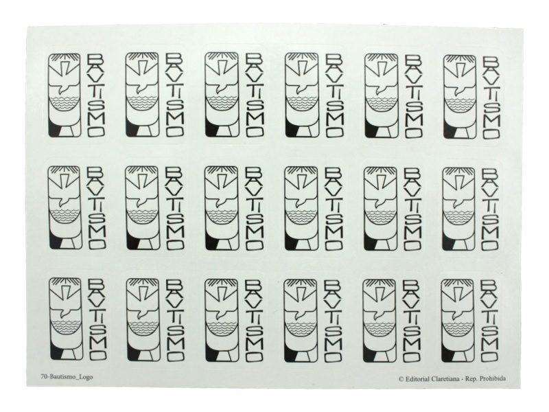 Plancha_18_stickers_Bautismo_-_Modelo_D