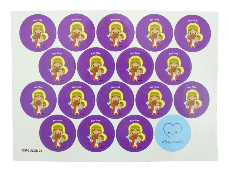 Plancha_18_stickers_San_Jose