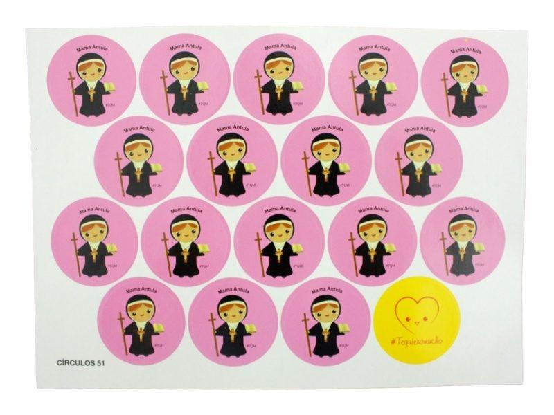 Plancha_18_stickers_Mama_Antula_infantil