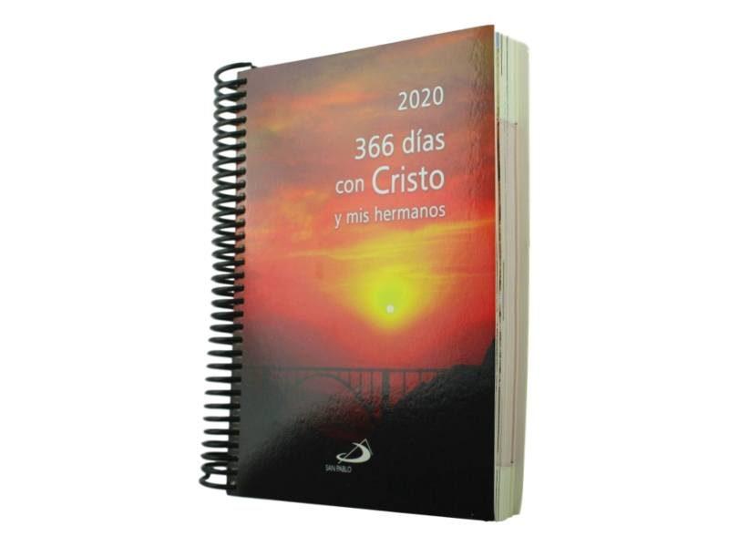 Agenda_grande_editorial_San_Pablo_-_costado