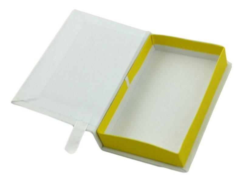 caja_de_carton_para_Primera_Comunion_estampada_-_abierta