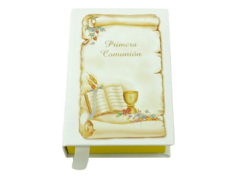 caja_de_carton_para_Primera_Comunion_estampada_-_frente