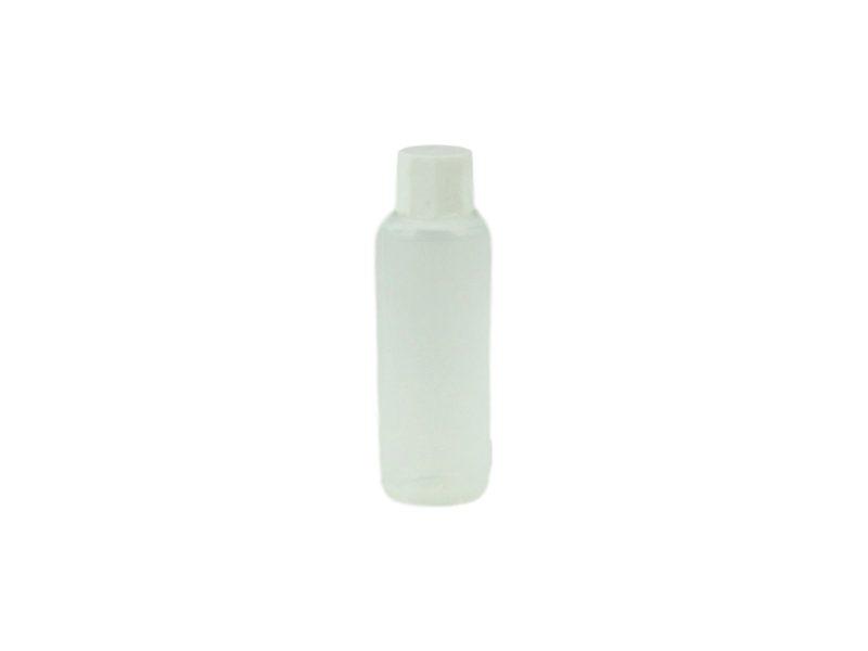 Botella_para_agua_bendita_plastica_lisa_5cm_-_frente