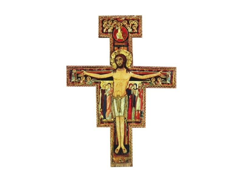 Crucifijo_de_madera_para_pared_San_Damian_simple_25x20cm_-_frente