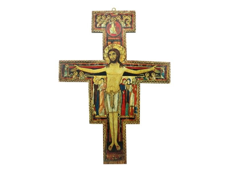 Crucifijo_de_madera_para_pared_San_Damian_simple_70x50cm_-_frente