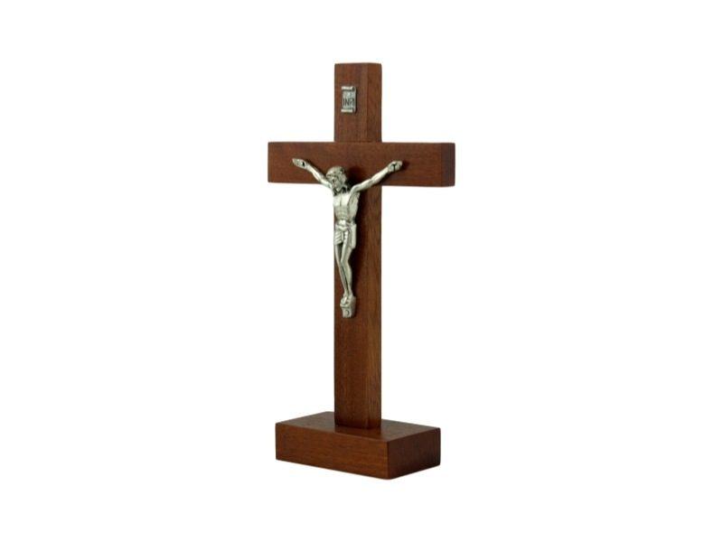 Crucifijo_de_madera_con_base_y_cristo_de_metal_23cm_-_costado
