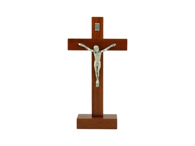 Crucifijo_de_madera_con_base_y_cristo_de_metal_23cm_-_frente