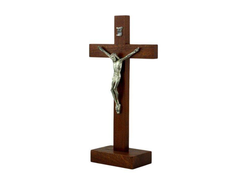 Crucifijo_de_madera_con_base_y_cristo_de_metal_26cm_-_costado