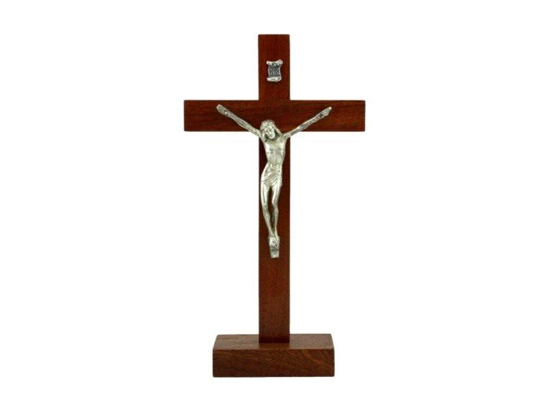 Crucifijo_de_madera_con_base_y_cristo_de_metal_26cm_-_frente