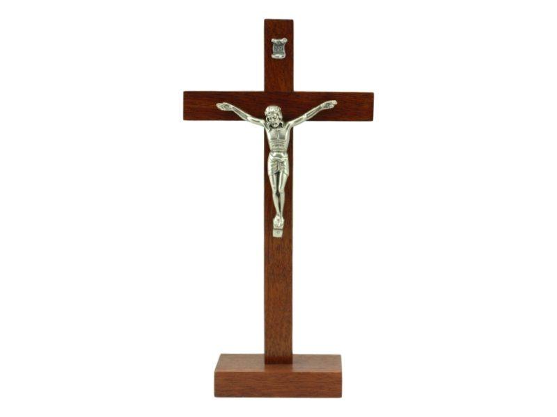 Crucifijo_de_madera_con_base_y_cristo_de_metal_30cm_-_frente