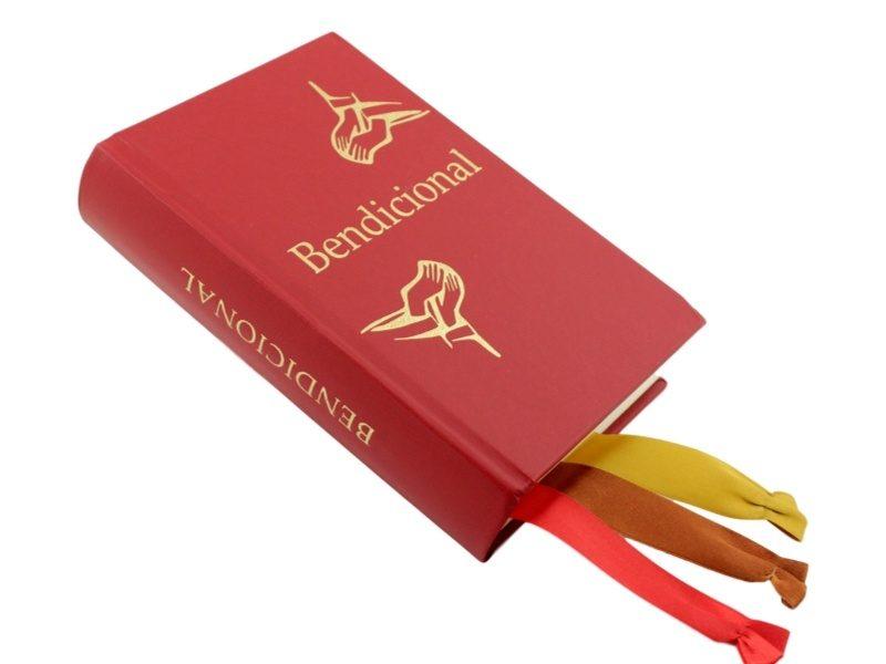 Libro_Bendicional_-_costado
