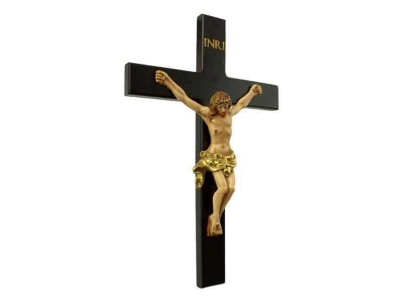 Crucifijo_de_madera_con_cristo_de_resina_36cm_-_izquierda