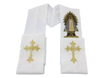 Estola_sacerdotal_simple_estampada_Virgen_de_Lujan_-_abierta