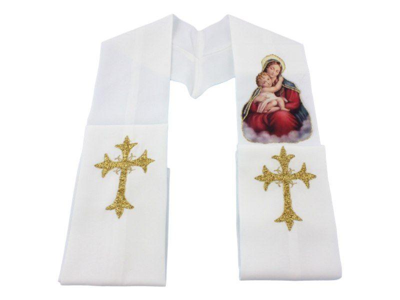Estola_sacerdotal_simple_estampada_Virgen_con_Ni_o_-_abierta