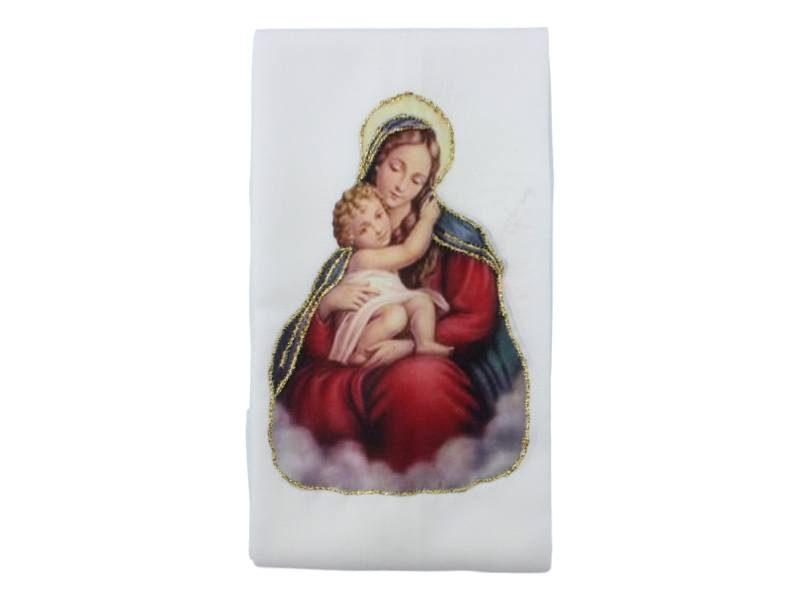 Estola_sacerdotal_simple_estampada_Virgen_con_Ni_o_-_cerrada