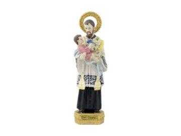 Estatua_Resina_San_Cayetano_22cm_-_frente