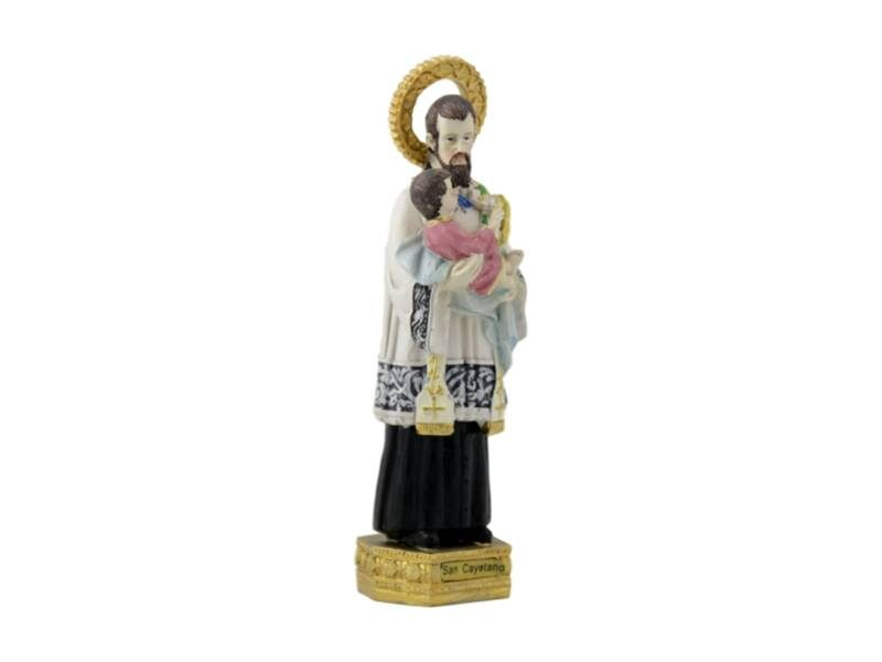Estatua_Resina_San_Cayetano_22cm_-_izquierda