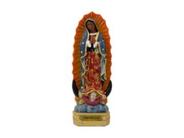 Estatua_Resina_Guadalupe_20cm_-_frente