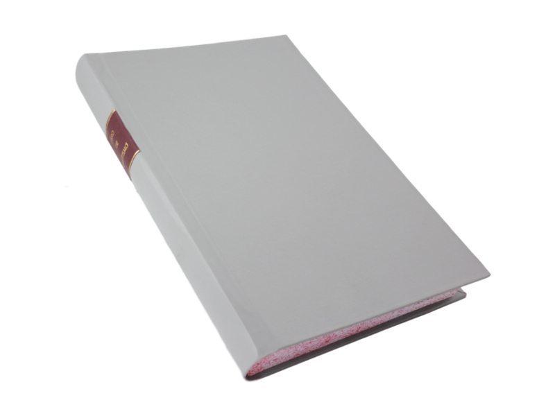 Libro_de_actas_de_Bautismo