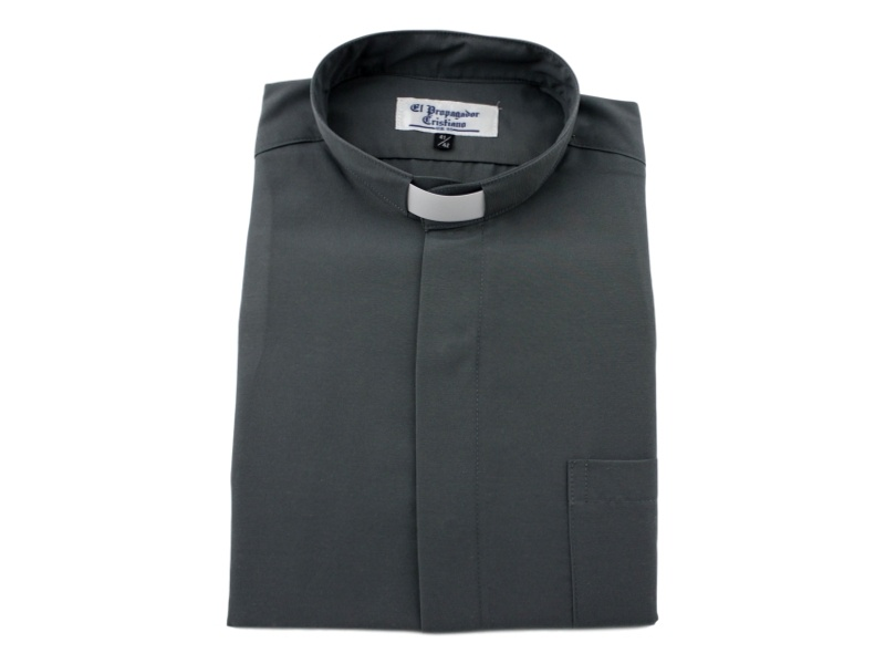 ID-CA_-_Camisa_gris_oscuro