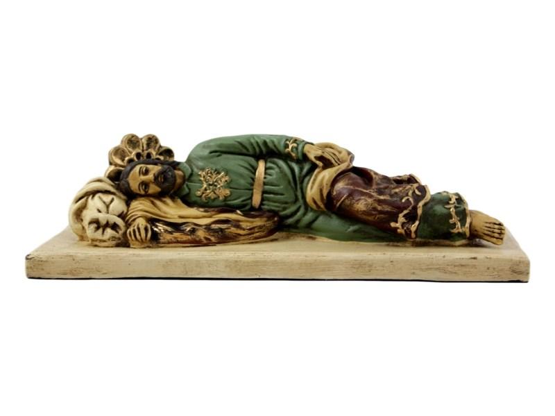 Estatua_de_ceramica_San_Jose_dormido_32x12cm_-_frente