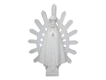 Estatua_de_cemento_para_exteriores_Virgen_de_Lujan__con_rayos__80cm_-_frente