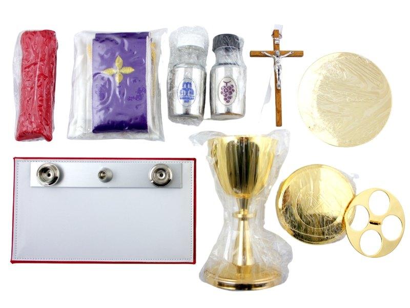Valija_viatico_de_cuero_para_altar_misionero_14x19x9cm_-_productos