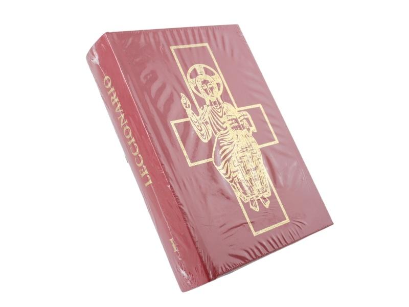 Libro_Leccionario_Tomo_I_Dominical