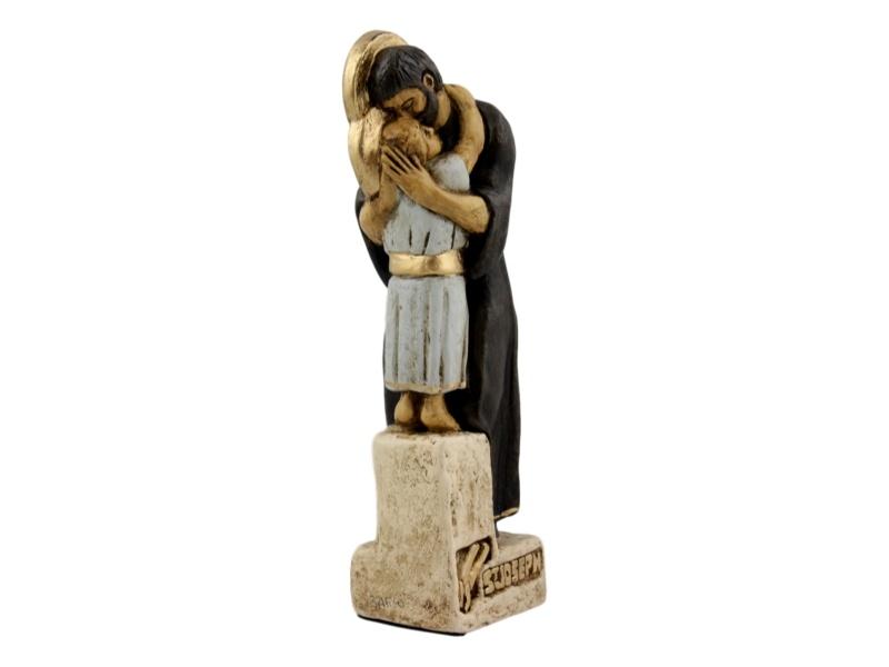 Estatua_Yeso_Artistico_San_Jose_con_Ni_o_St._Joseph_28cm_-_costado