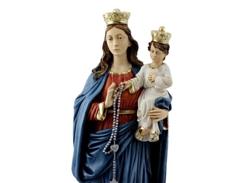 Estatua_Resina_italiana_Rosario_de_San_Nicolas_55cm_-_zoom