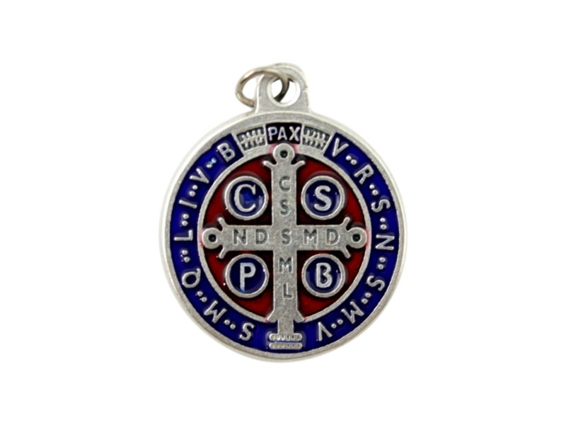 Medalla_Plateada_San_Benito__con_esmalte__32mm_-_dorso