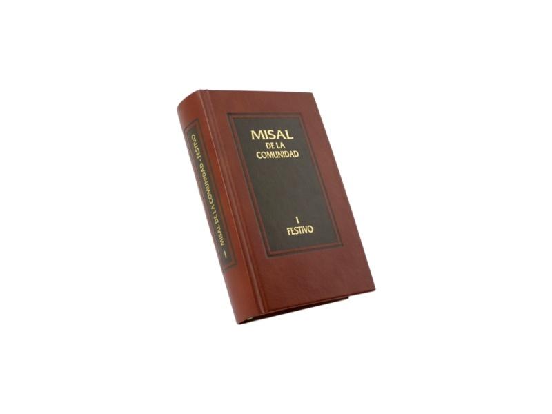 Libro_Misal_de_la_Comunidad_Festivo